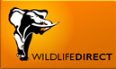 11wildlifedirect