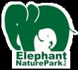13elephantnaturepark