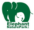 13elephantnaturepark