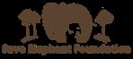 15SEF-logo