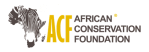 2african-conservation-foundation-white-background